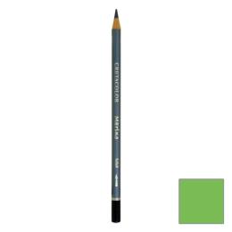 CRT pastelka MARINO moss green light