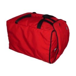 Termo taška donášková Typ 10 plus, 41x55x36 cm,