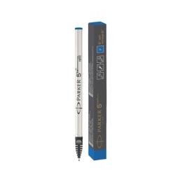 Náplň Parker 5TH - modrá (0,5 mm)